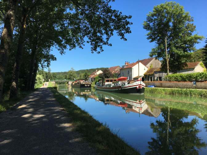 vallee-de-louche