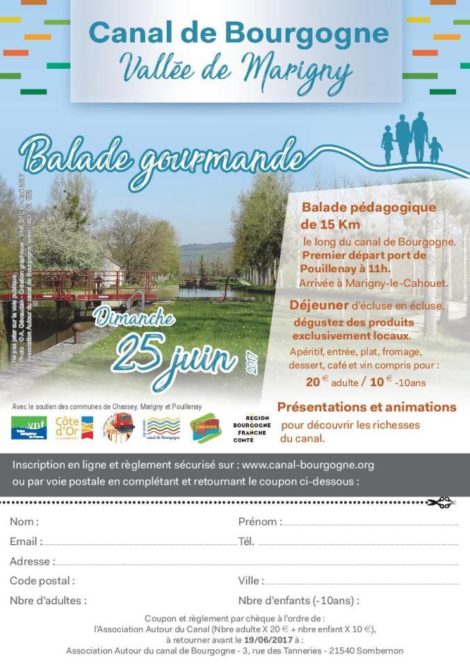 Balade_Gourmande_flier
